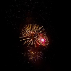 "New Years Eve,  2016 Cairns • <a style=""font-size:0.8em;"" href=""http://www.flickr.com/photos/146187037@N03/31899393941/"" target=""_blank"">View on Flickr</a>"
