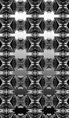 Lloyds of London Symmetry (Laura Lovell Lolaloppit) Tags: pattern line symmetry lloydsoflondon architecture monochrome