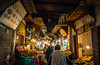 Inventándome una vida para camuflar que te necesito (amoguan) Tags: fez medina madinah maroco morroco marruecos light nighlight market