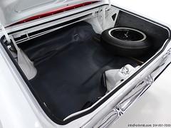 1964 PLYMOUTH FURY 383 CONVERTIBLE (48) (vitalimazur) Tags: 1964 plymouth fury 383 convertible