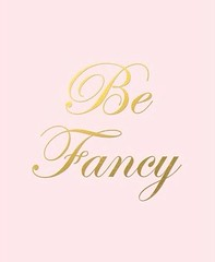 gold-pink_be-fancy (Cool Chic Style Fashion) Tags: happyweekend archittettura blushpink champagnecocktails chandelier collagefashion lacedress livingroom peonies pink quotes roses sequins velvet vignettes