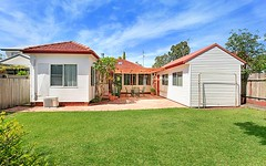 8 Cabbage Tree Lane, Fairy Meadow NSW