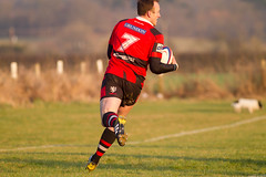 CRvAOB-79 (sjtphotographic) Tags: avonmouth boys cheltenham old rugby