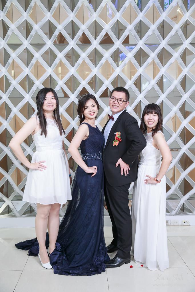 中和晶宴婚禮攝影-婚宴_123