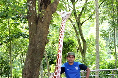 Farhad Bin Rashid (farhad bin rashid) Tags: farhad bin rashid farhadbinrashid madhabkunda madhobkunda srimongal waterfall