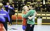 Byaasen-Rovstok-Don_046 (Vikna Foto) Tags: handball håndball ehf ecup byåsen trondheim trondheimspektrum