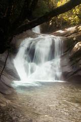 Cascade (Josué Godoy) Tags: water agua eau cascade cascada río river