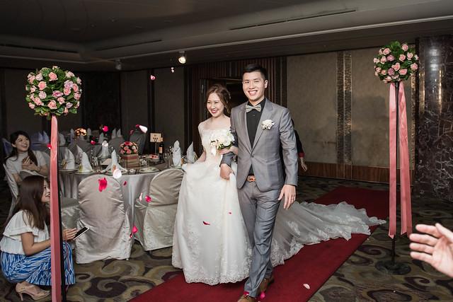 台北婚攝,台北喜來登,喜來登婚攝,台北喜來登婚宴,喜來登宴客,婚禮攝影,婚攝,婚攝推薦,婚攝紅帽子,紅帽子,紅帽子工作室,Redcap-Studio-118