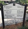 Hotel Directional Signage (Sir Speedy Orlando) Tags: hotel sirspeedy directional orlando outdoorsignage