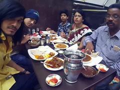 Having_Dinner_with_Family Veg+nonVeg Chapati pe chapati Lete jao lete jao #MOM #DAD #Nil #Pappi #prank . #allfivetogether . . #moodhuaselfienikalli #acchilagitohpostkardi #haeditmainehikihai #koiproblemhaikya #hogitohmereLse . . . #emo #emohairs #emoboy # (pankajhajaremr.prank) Tags: koiproblemhaikya luvmylife instalike pappi dad dpolife haeditmainehikihai emo prank instapic allfivetogether woodcutter hogitohmerelse lifeofafilmmaker ilovemyhairs moodhuaselfienikalli likeforlike dop luvmyfriends instagood meandonlymethedoplife emoboy lifeofadventure emohairstyle mom instalove emohairs nil ishootfilm acchilagitohpostkardi