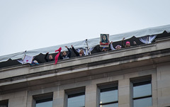 Womens March DC-20170121-TW Meetup _ 20170121 _ KMB_0279 (kevinbarry7) Tags: washington dc feminism dump trump protest capital resist mall pence devos love trumps hate