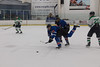 2017-01-18 - SilverAA Playoffs Final (Fall Season)-38 (www.bazpics.com) Tags: sherwood ice hockey arena rink play playing player sport team adult league division silveraa level playoffs playoff final fall 2016 season game geezers cascadians or oregon usa america eishockey finale
