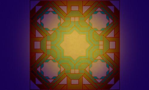 """Constelaciones Axiales, visualizaciones cromáticas de trayectorias astrales • <a style=""""font-size:0.8em;"""" href=""""http://www.flickr.com/photos/30735181@N00/32569590956/"""" target=""""_blank"""">View on Flickr</a>"""