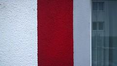 WP_20170130_16_30_55_Pro (BS-Foto) Tags: augsburg lumia1020 nokia windowsphone cameraphone cellphone wp oberhausen shotonmylumia