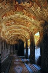 Rome 2010 1429