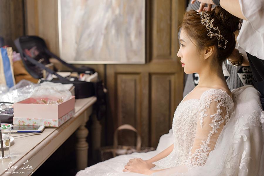 君品酒店 婚攝 台北婚攝 婚禮攝影 婚禮紀錄 婚禮紀實  JSTUDIO_0134