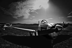 Aerosport (Jorge Medina Mediavilla) Tags: spotting aviones igualada 2015 spotter aerosport dena