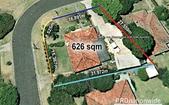 3 Biara Avenue, Clemton Park NSW