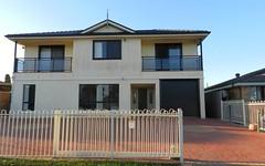 10 Box Road, Wakeley NSW