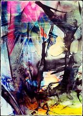 (eluela31) Tags: modern kunst details digitalart surreal digiart abstrakt zeichnung fantasie malerei ipad ebenen ipadart pstouch