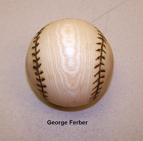 George Ferber 4