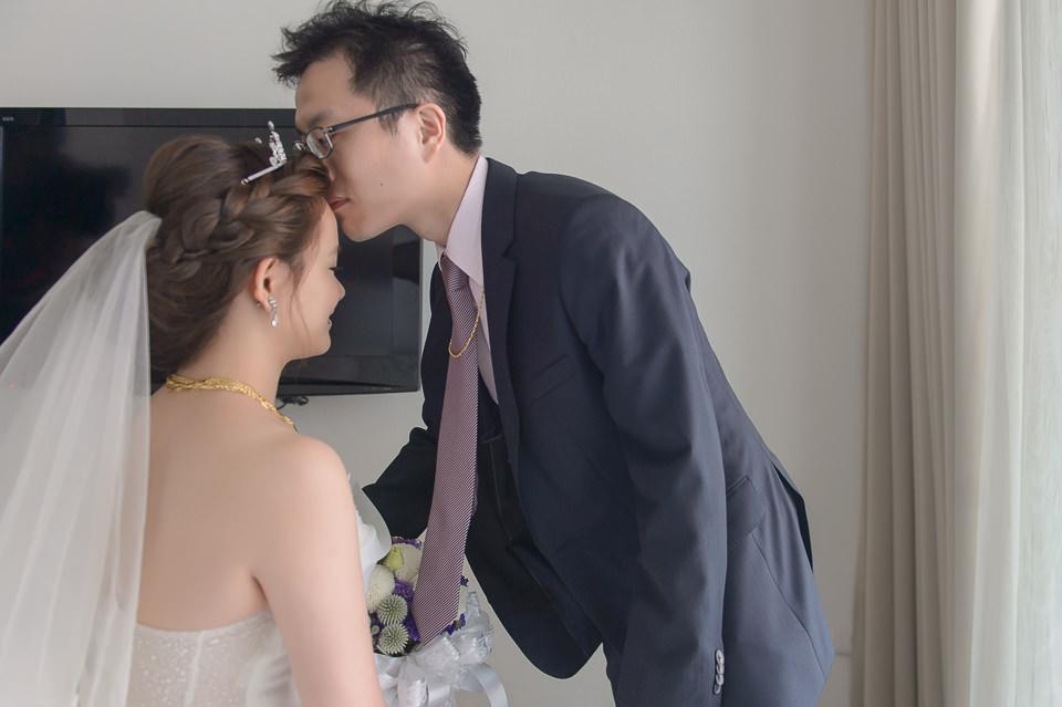 18889746198 b88e8d0d30 o [台南婚攝]Y&Z/總理大餐廳