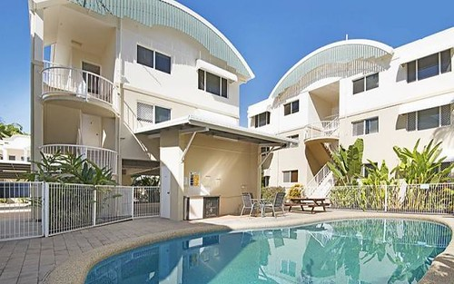 8/50-54 Mcilwraith Street, South Townsville QLD