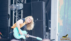 Melissa_Etheridge-10