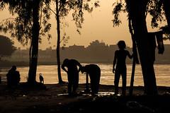 7C2B3430 (Liaqat Ali Vance) Tags: pakistan sunset people nature colors silhouette photography google ali punjab lahore vance liaqat