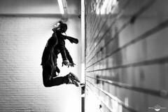 LoBoy_Dancer_BDR-0755
