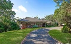 272 The Ridgeway, Holgate NSW