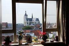 Hof van Egmont (mechelenblogt_jan) Tags: mechelen olvoverdedijlekerk hofvanegmont