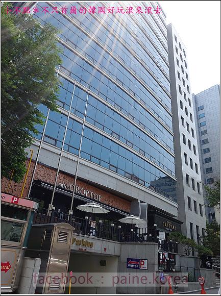 明洞空中花園飯店 (1).JPG