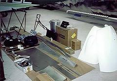 7-kit