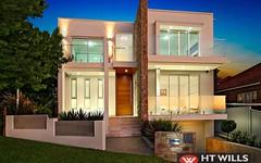 13 Rita Street, Narwee NSW