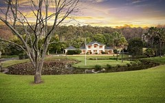 65 Anderson Road, Glenning Valley NSW