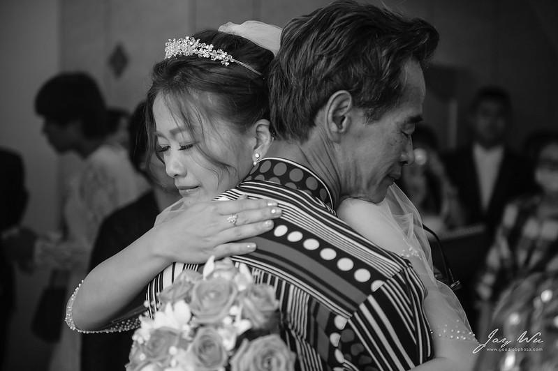 婚攝,婚禮紀錄,新竹,晶宴會館,宜廷,EDEN,Black Jack Studio,推薦攝影師