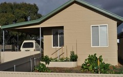 Lot 502 Jubilee Street, Parndana SA