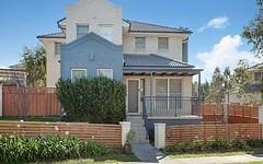 3 Wainewright Avenue, West Hoxton NSW