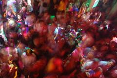 (sven.linnert) Tags: party ed cologne kln rave banger mroizo loonyland