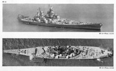 sheet021 (ROCKINRODDY93) Tags: italy usa japan germany war britain aircraft great navy submarine destroyer ww2 battleship aircraftcarrier naval carrier axis allies wordwarii