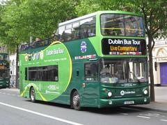 8800 20150601 Dublin Bus 00-D-70116 (CWG43) Tags: ireland bus volvo alexander b7tl av116 00d70116