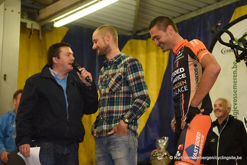 Kevin Hulsmans fiets aan de haak (36)