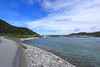 IMG_2917 (griffey_kao) Tags: okinawa akajima 阿嘉島 沖繩
