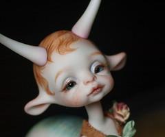 DSC_9186 (olesyagavr) Tags: larry dollchateau