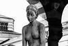 studio di graziosa fanciulla dai seni ignudi (pino piedimonte) Tags: bw sexy nude monocromo blackwhite nipples milano statua biancoenero monumentale nudo monocrome neroametà licwip pinopiedimonte