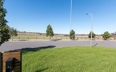55 Redgum Circuit, Aberglasslyn NSW