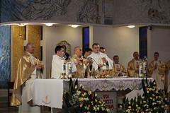 Diaconat (36)