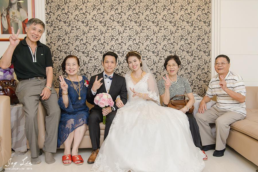 婚攝  台南富霖旗艦館 婚禮紀實 台北婚攝 婚禮紀錄 迎娶JSTUDIO_0084