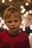 105mm portrait (gdajewski) Tags: nikonafsnikkor105mmf14eed nikond7000 christmas gdajewski dajewski newyorkstatemuseum albanyny grandson